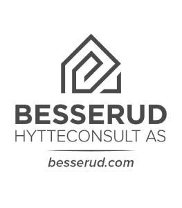 Besserud Hytteconsult