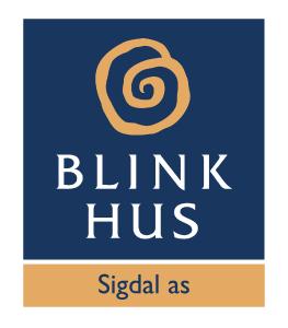 Blink Hus