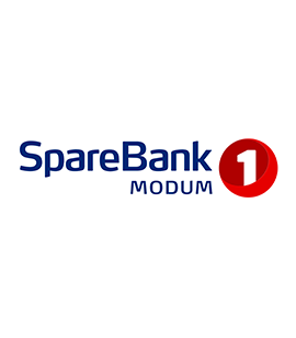 SpareBank 1 Modum