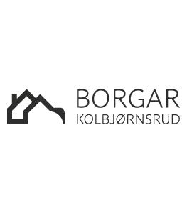 Borgar Kolbjørnsrud