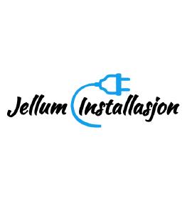 Jellum Installasjon