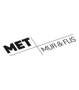 MET mur