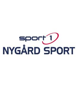 Nygård Sport