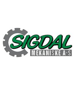 Sigdal Mekaniske