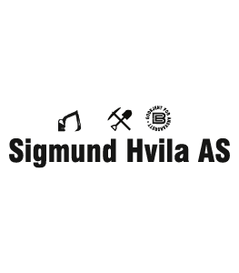 Sigmund Hvila