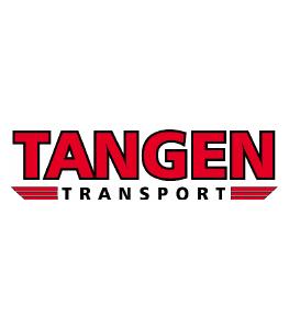 Tangen Transport