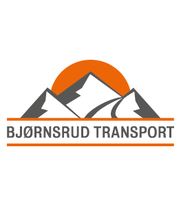 BJØRNSRUD TRANSPORT